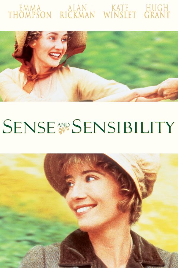 Sense and Sensibility (Special Edition)