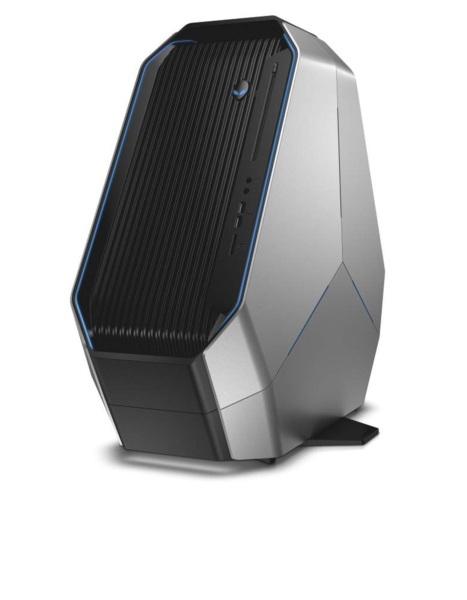 Alienware Area-51 Intel Core i7-5960X 3.0GHz/32GB/4TB+512GB/NVIDIA GeForce GTX 980/Windows 10