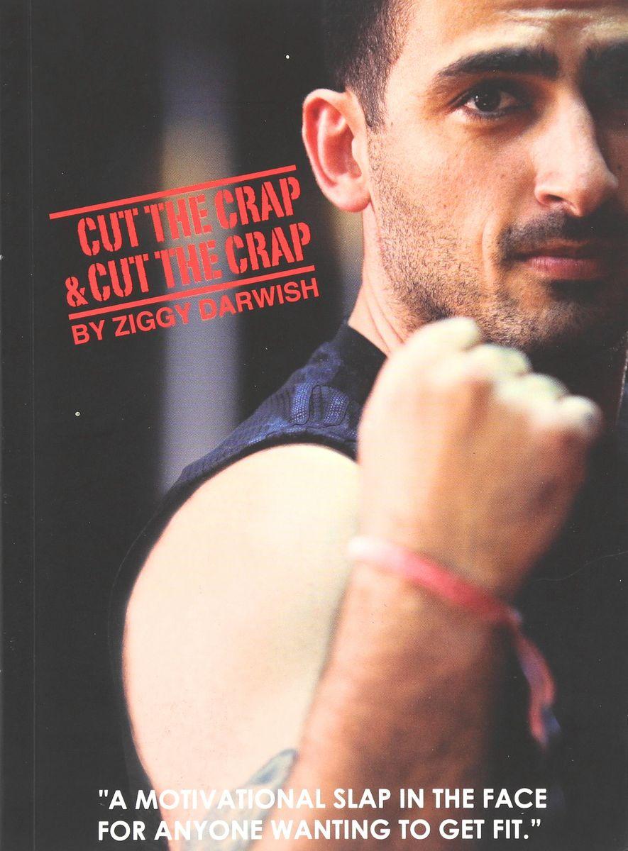 Cut the Crap & Cut the Crap