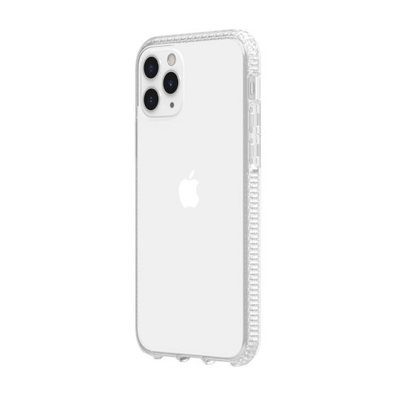 Griffin Survivor Clear Cases Clear for iPhone 11 Pro