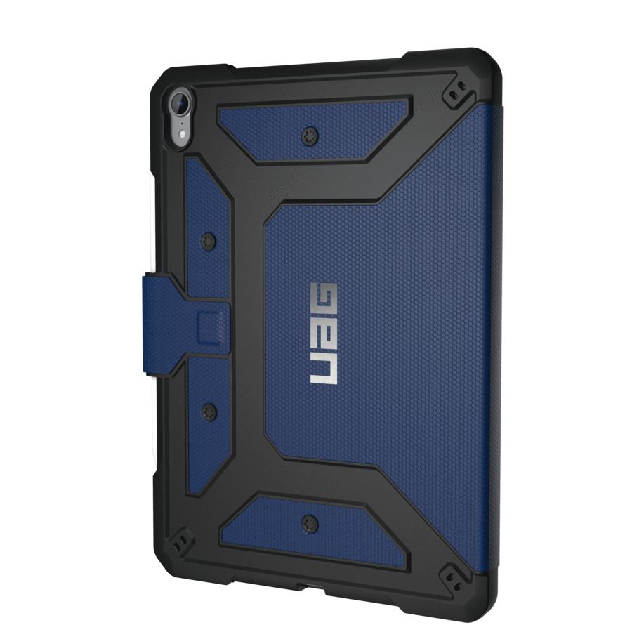 UAG Metropolis Case Cobalt for iPad Pro 11 Inch