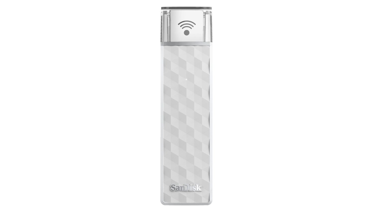 SanDisk Connect Wireless USB Drive 200GB