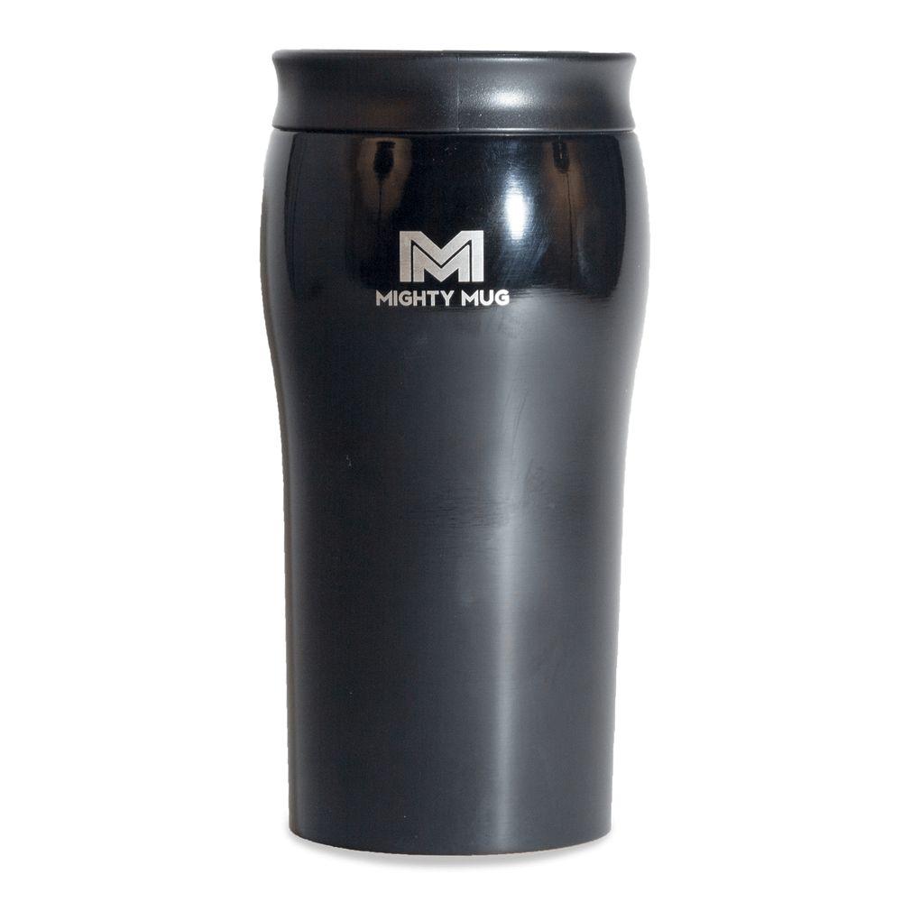 Mighty Mug Solo-Midnight 360 Midnight
