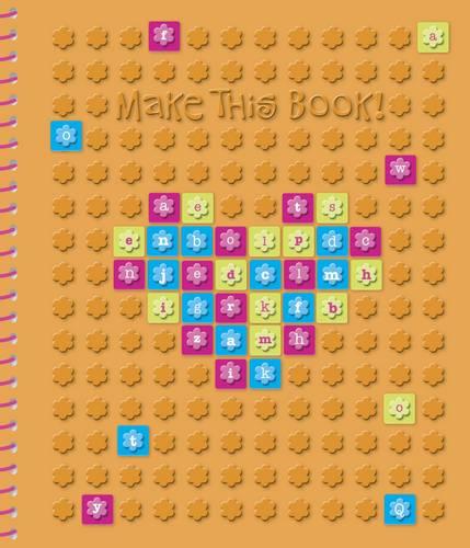 Make This Book
