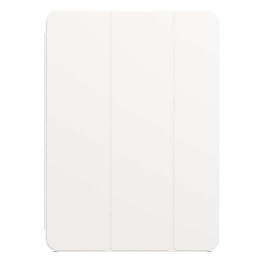 Apple Apple Smart Folio White for iPad Pro 11-Inch [2nd Gen]