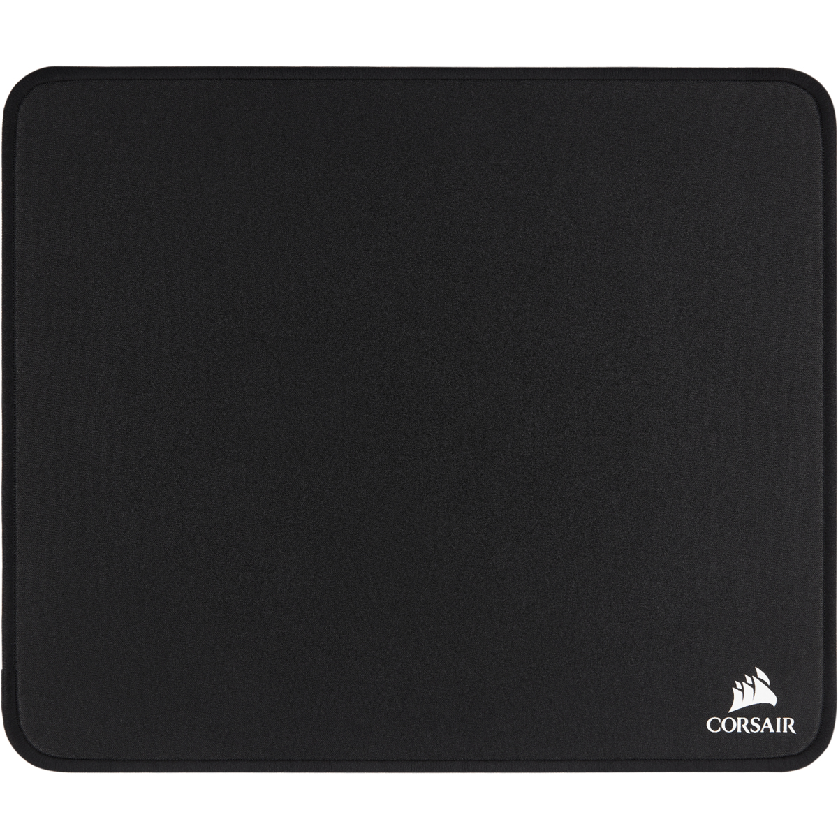 Corsair MM350 Champion Series Mousepad Medium