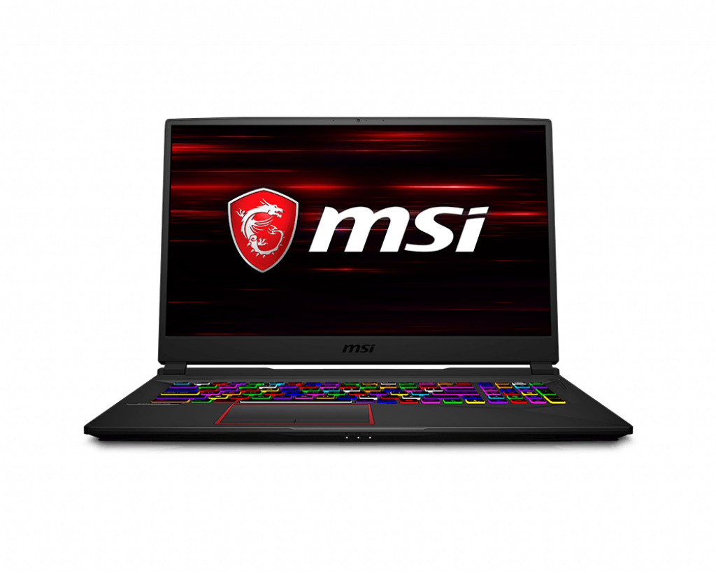 "MSI GE75 Raider 9SG i7-9750H/32GB DDR4/1TB HDD+512GB SSD/GeForce RTX 2080 GDDR6 8GB/17.3"" FHD/144Hz/Windows 10 Home"