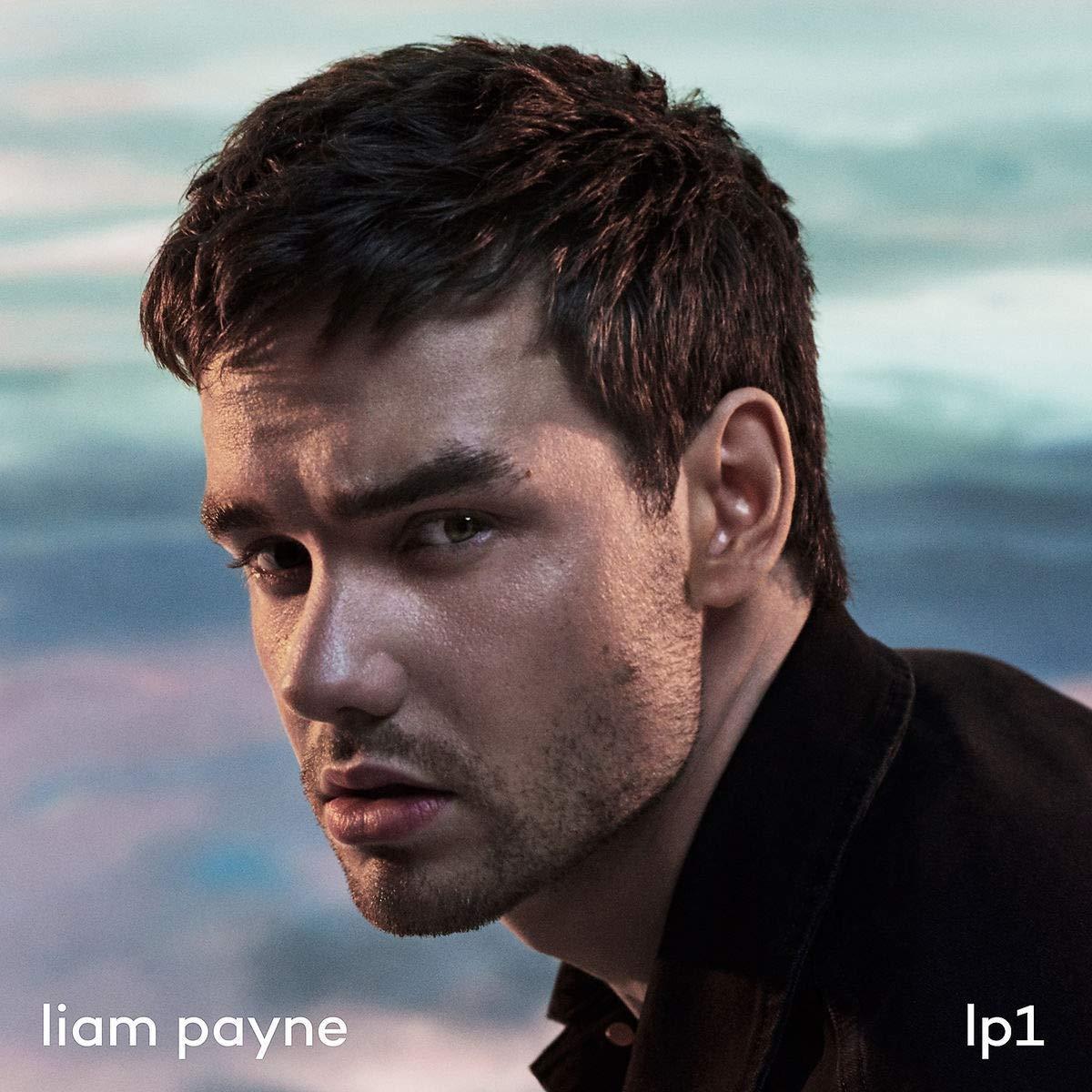 LP1 - Liam Payne