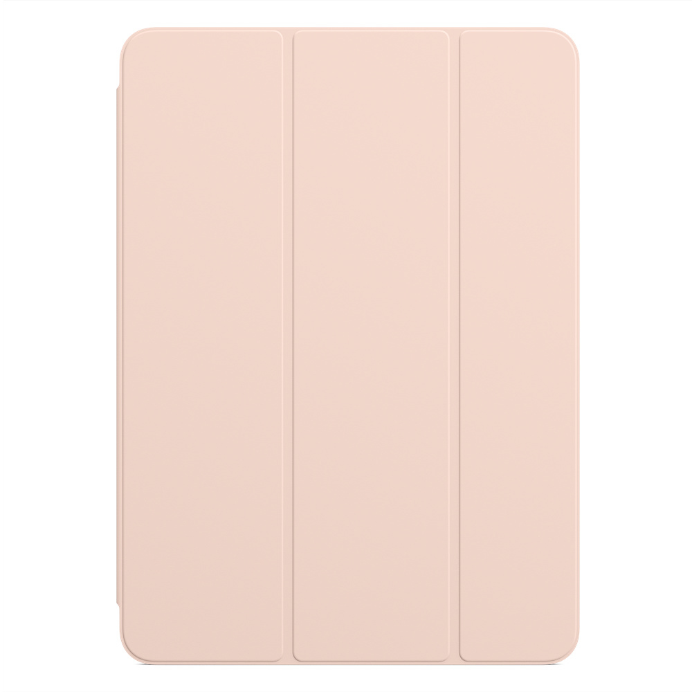 Apple Apple Smart Folio Pink Sand for iPad Pro 11-Inch [2nd Gen]