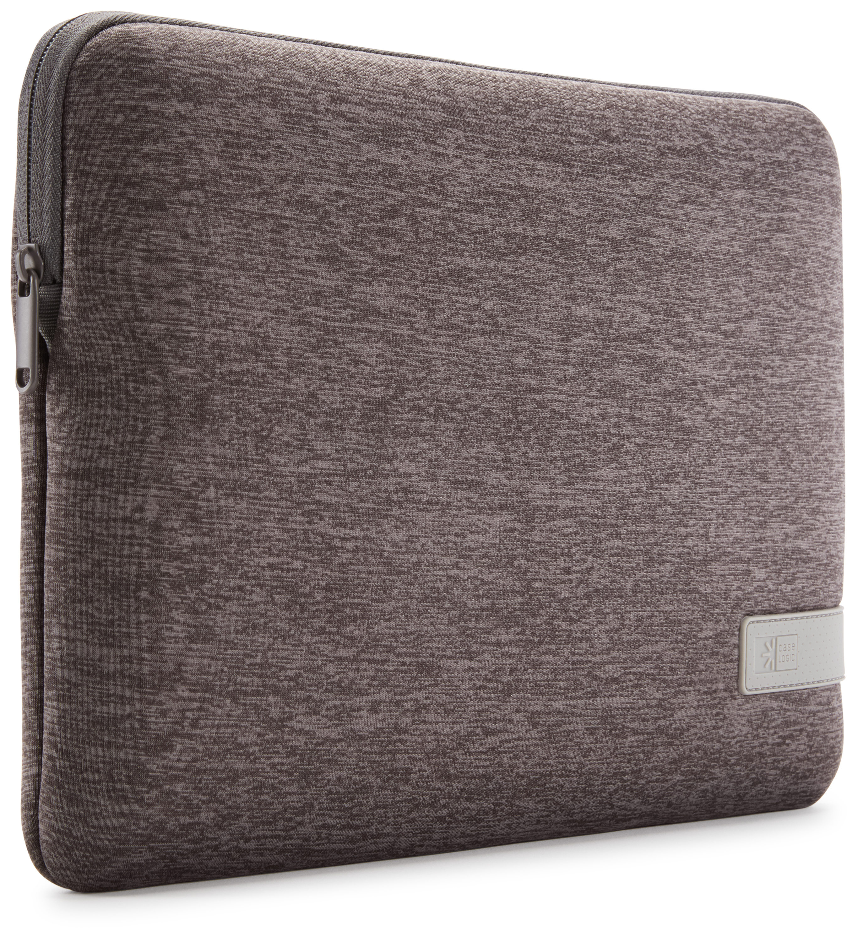 "Case Logic Reflect 13"" Laptop Sleeve Graphite"