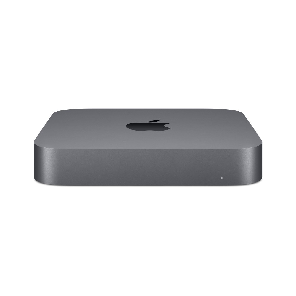 Apple Mac Mini 3.6Ghz Quad-Core 8th Gen Intel Core I3/256 GB