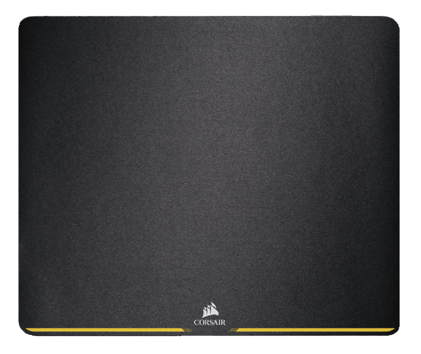 Corsair MM200 Gaming Mousepad Medium