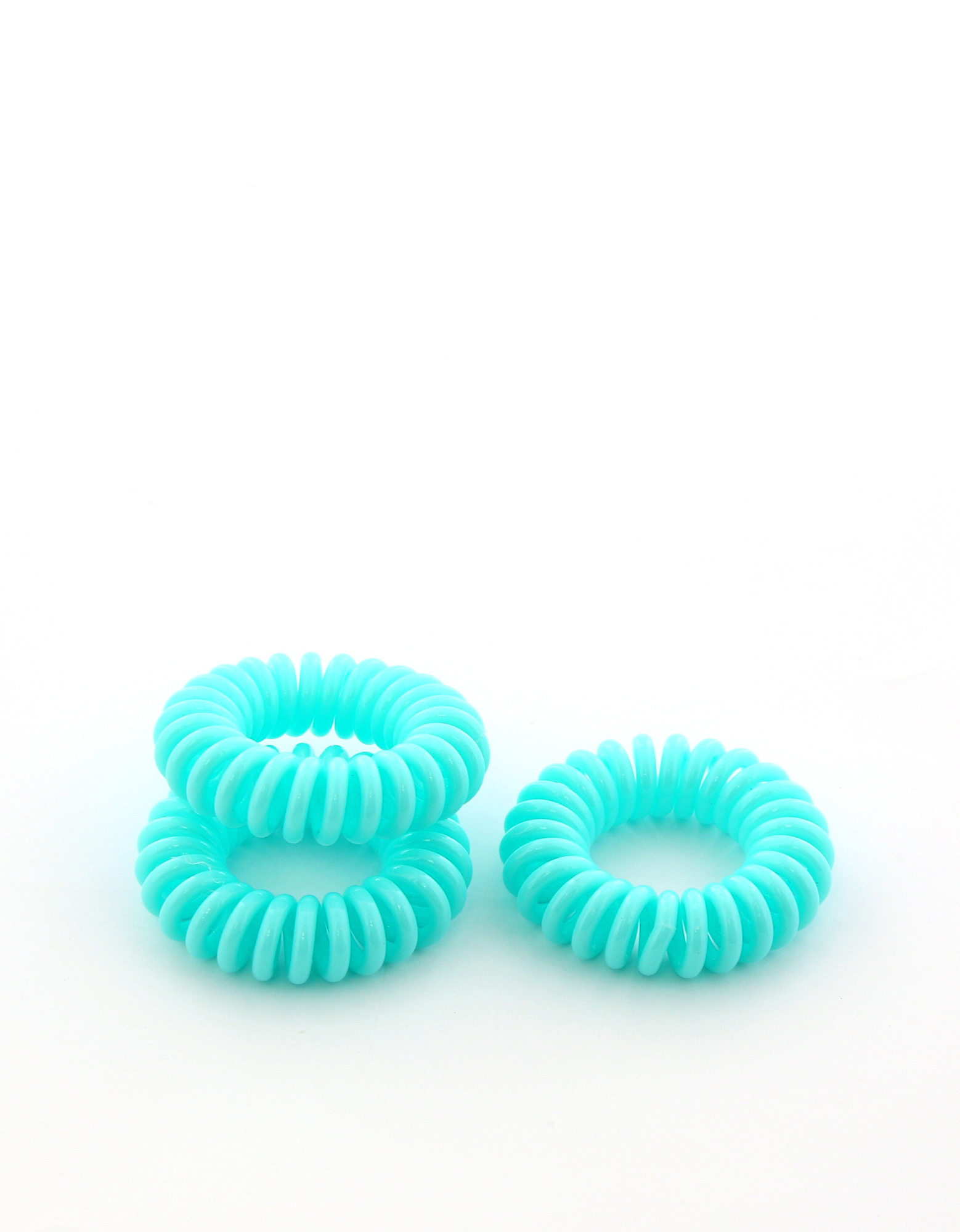 Invisibobble Orginal Mint To Be Hair Ring