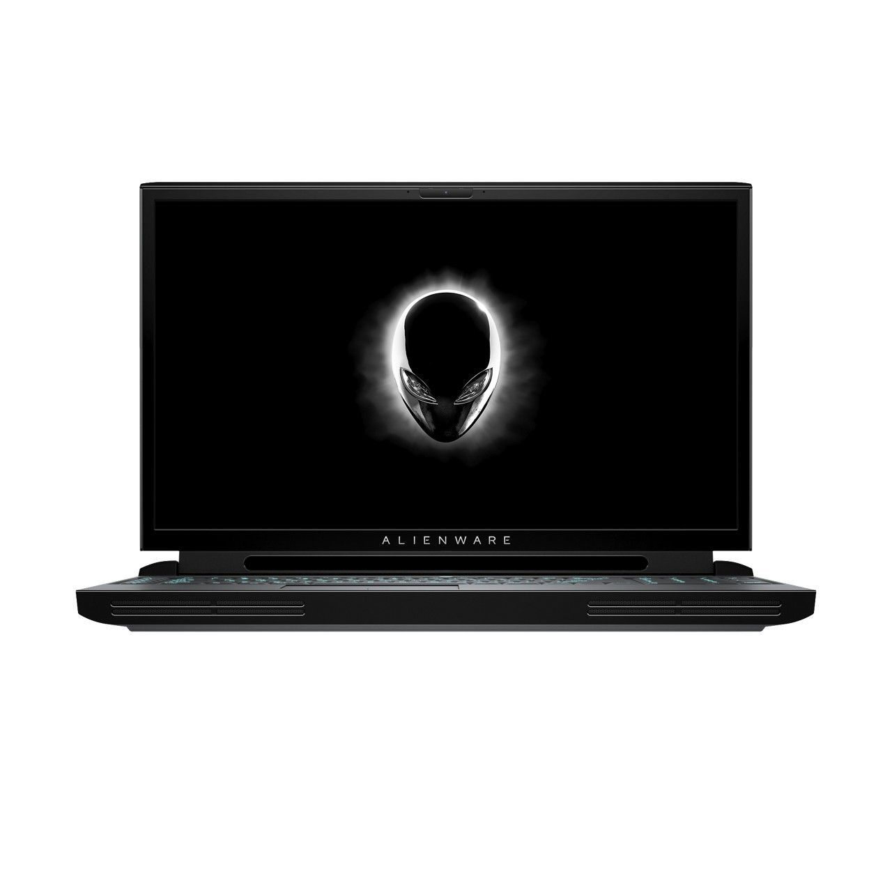 Alienware Area-51M Gaming Laptop i9-9900K 3.60Ghz/64GB RAM/1TB+1TB/Geforce RTX 2080 8GB/17.3 Inch FHD/Windows 10