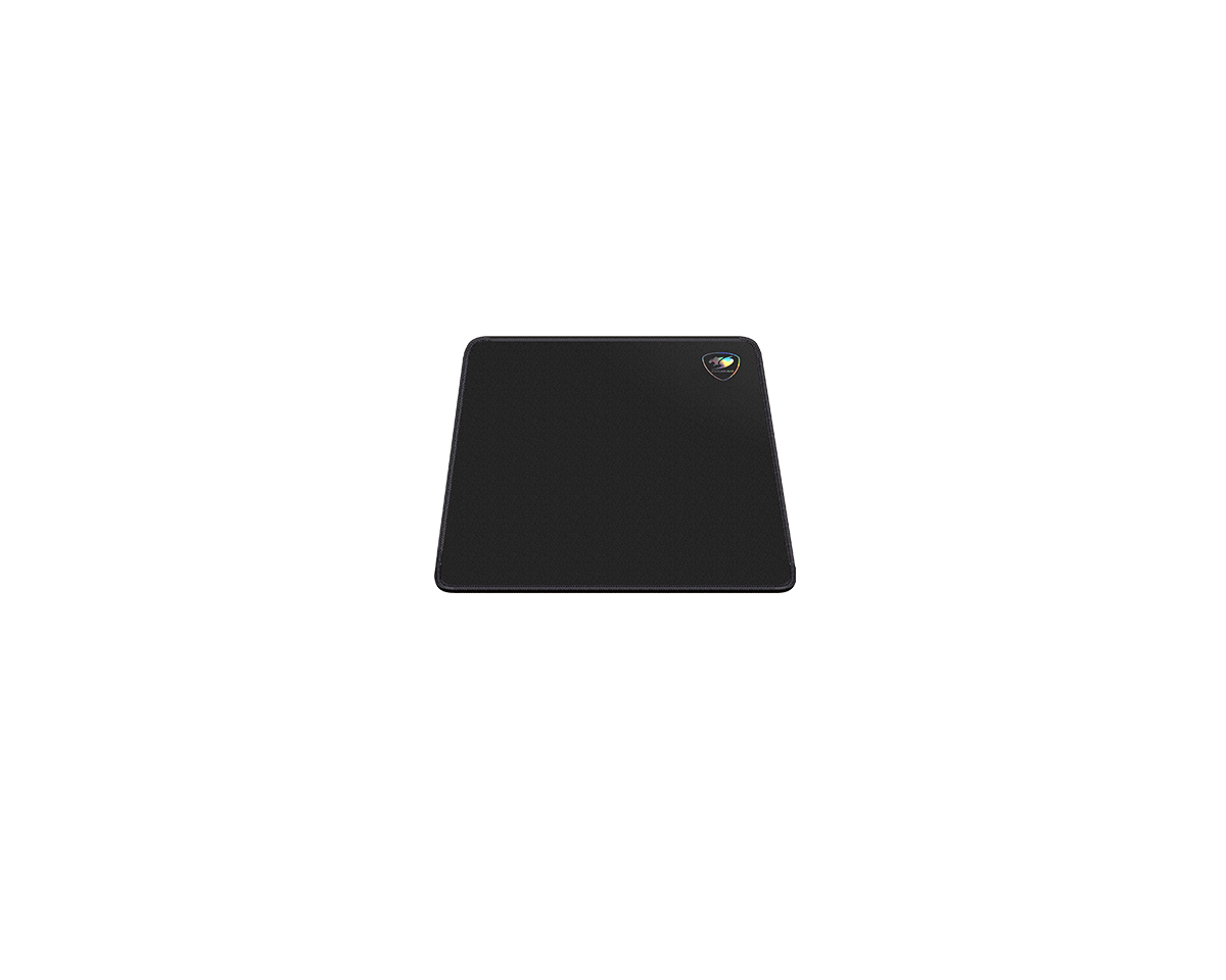 Cougar SpeedEx Black Mousepad Small