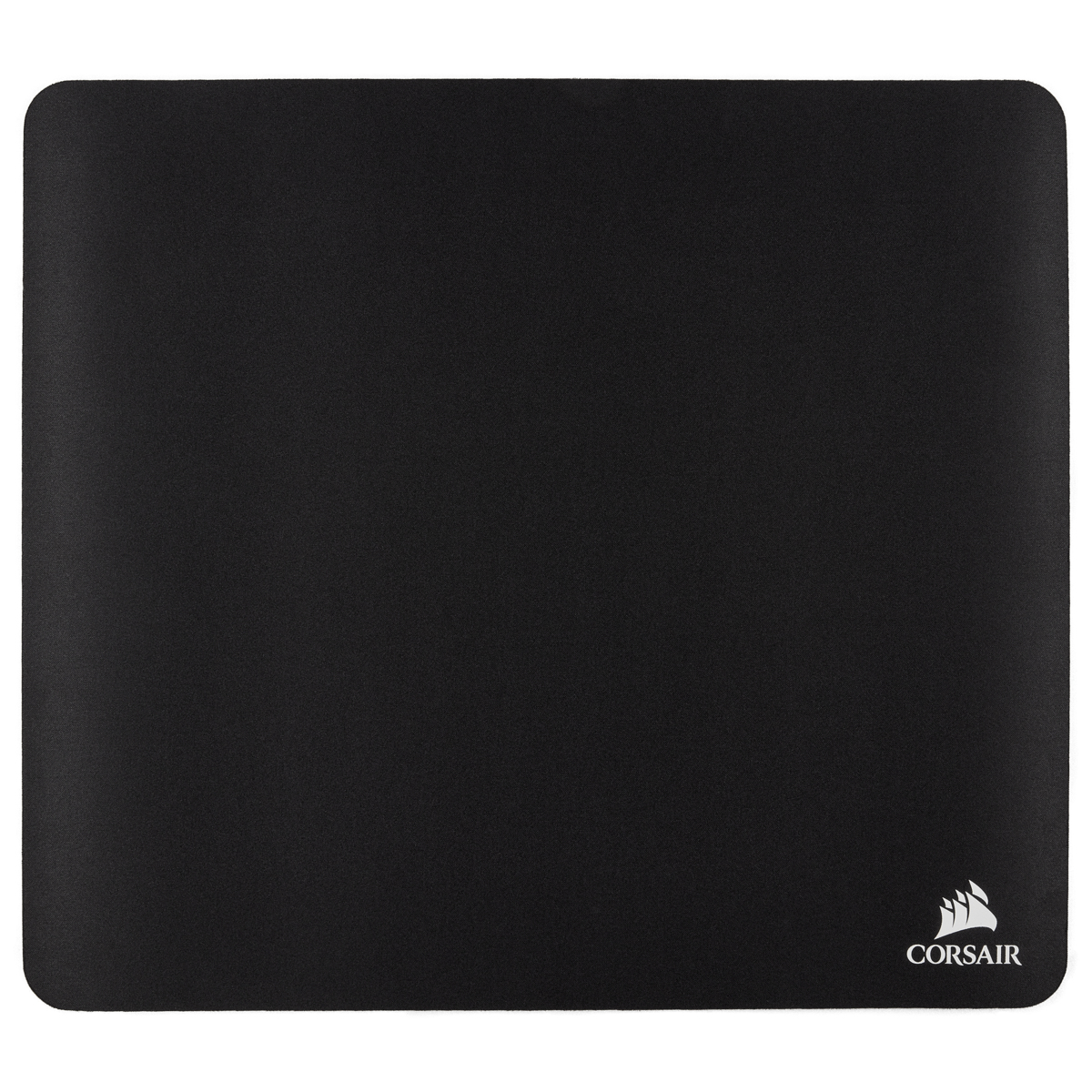 Corsair MM250 Champion Series Mouse Pad XL