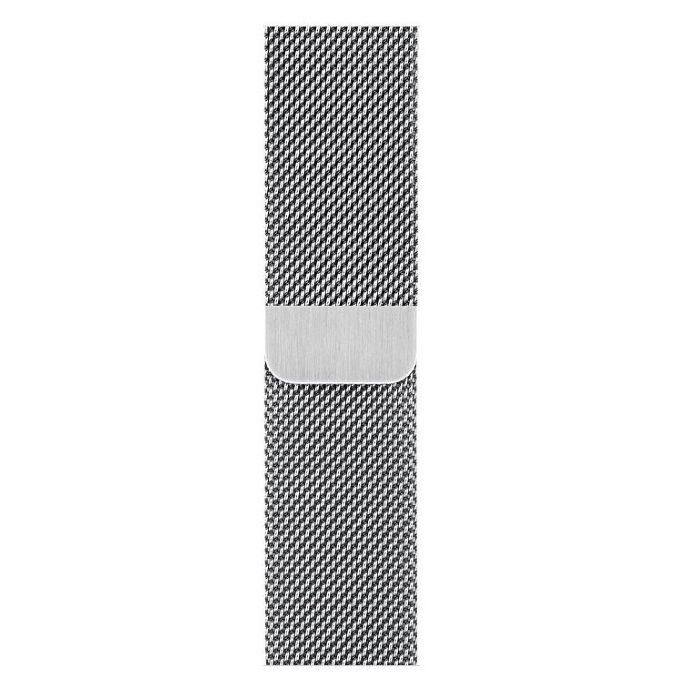 Apple 44mm Milanese Loop for Apple Watch