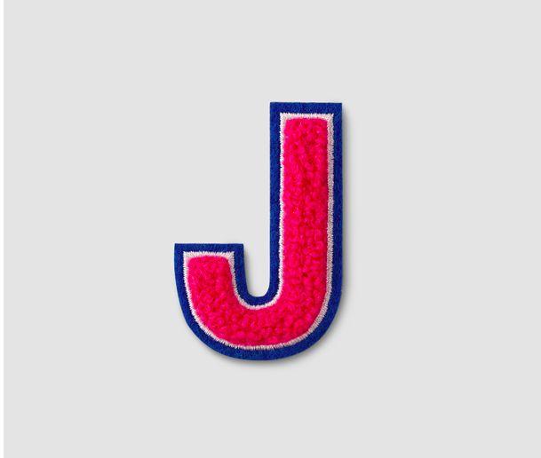 Printworks Fluffy J Stickers