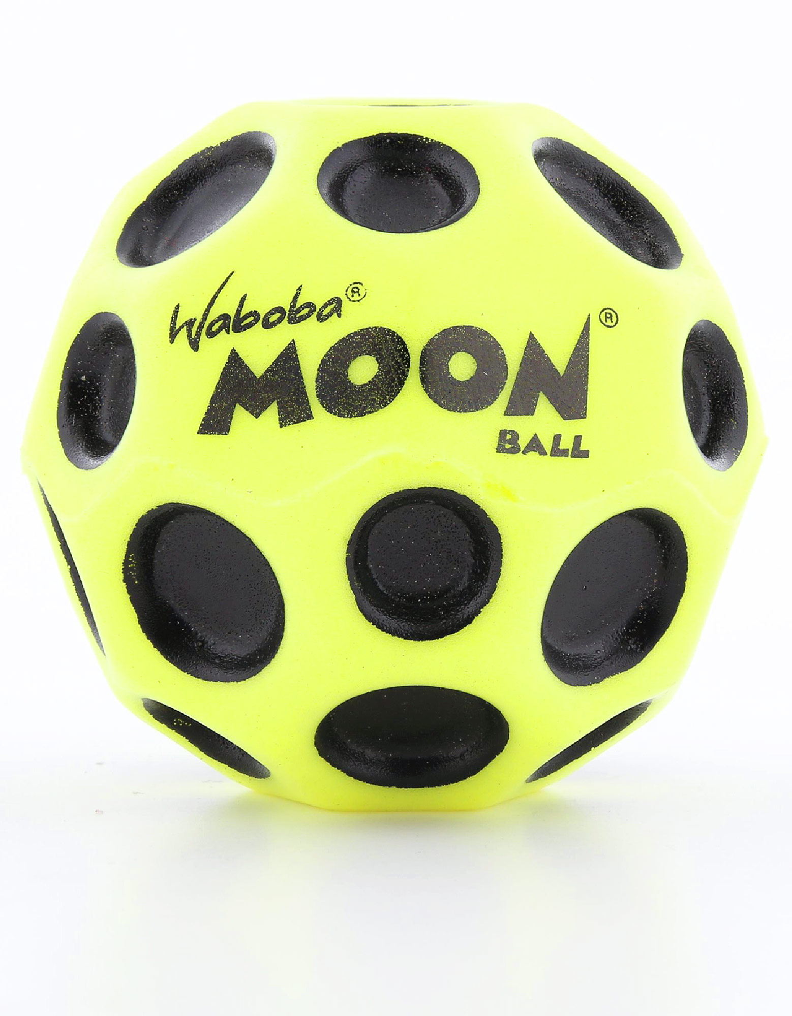 Waboba Moon Ball [Assorted Colors]