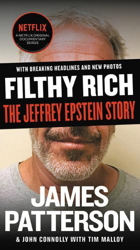 Filthy Rich: The Jeffrey Epstein Story