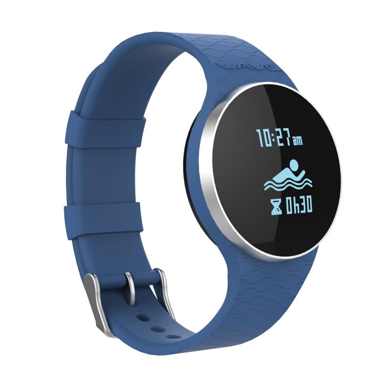 Ihealth Am4 Activity Swim & Sleep Tracker