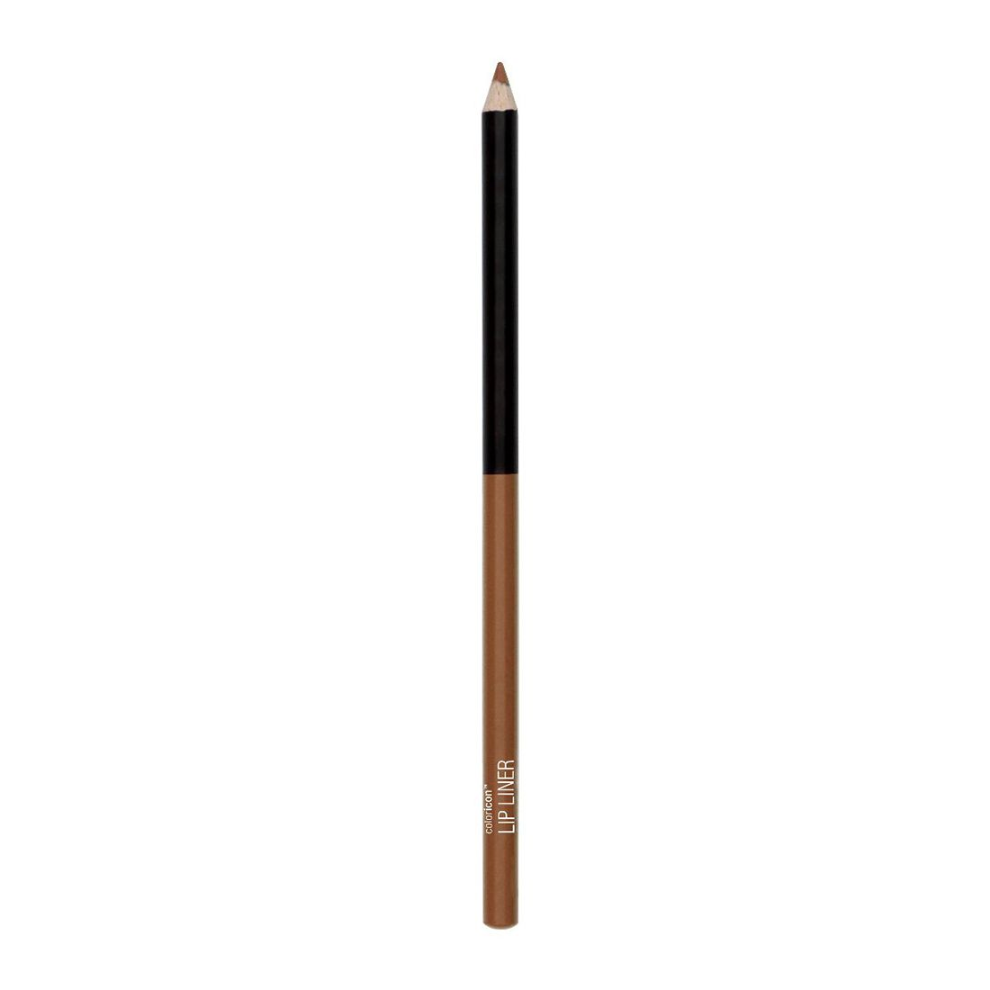 Wet N Wild Lipliner Willow
