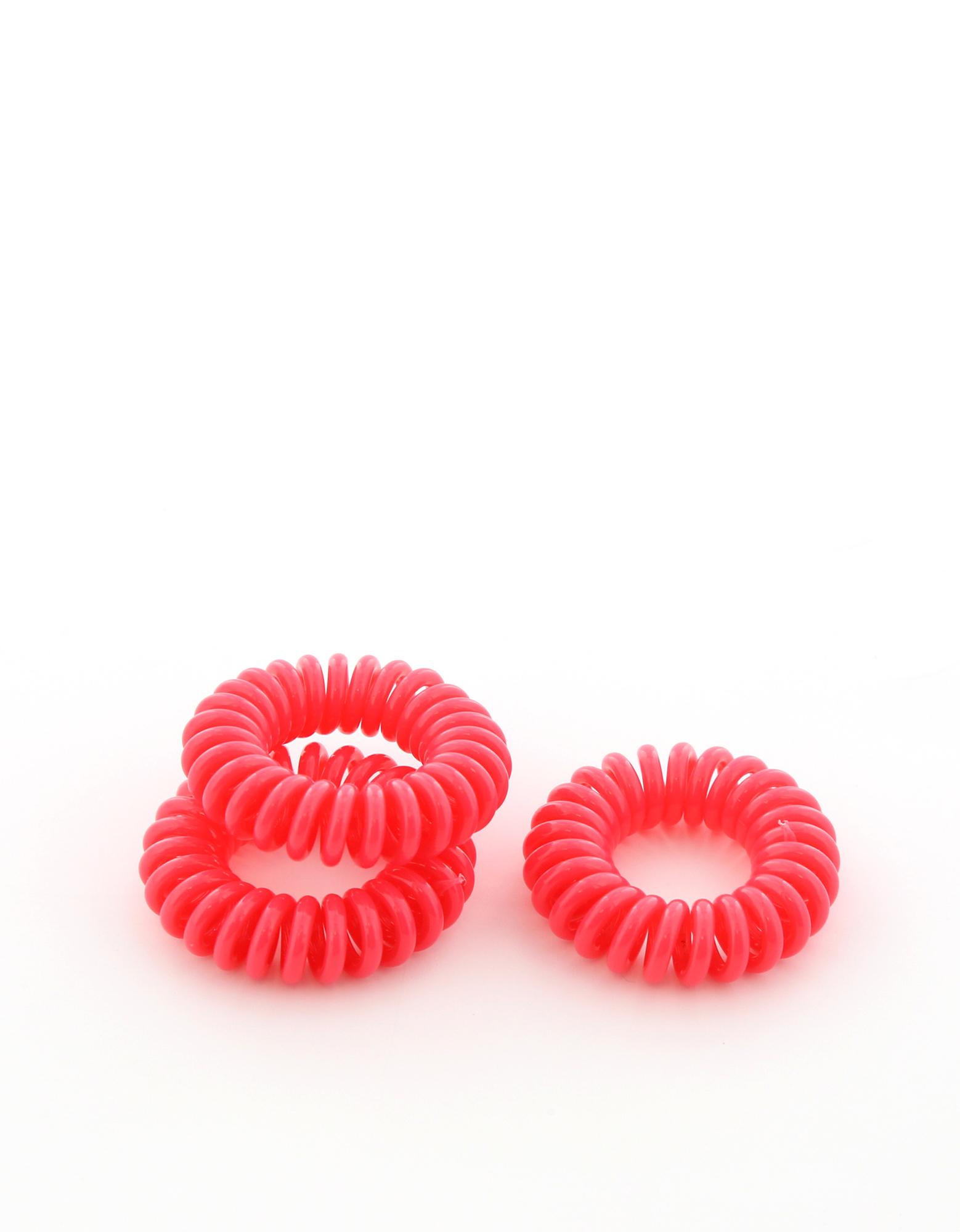 Invisibobble Orginal Pinking Of You Hair Ring