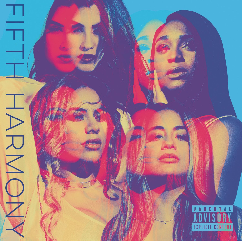Fifth Harmony (Can)