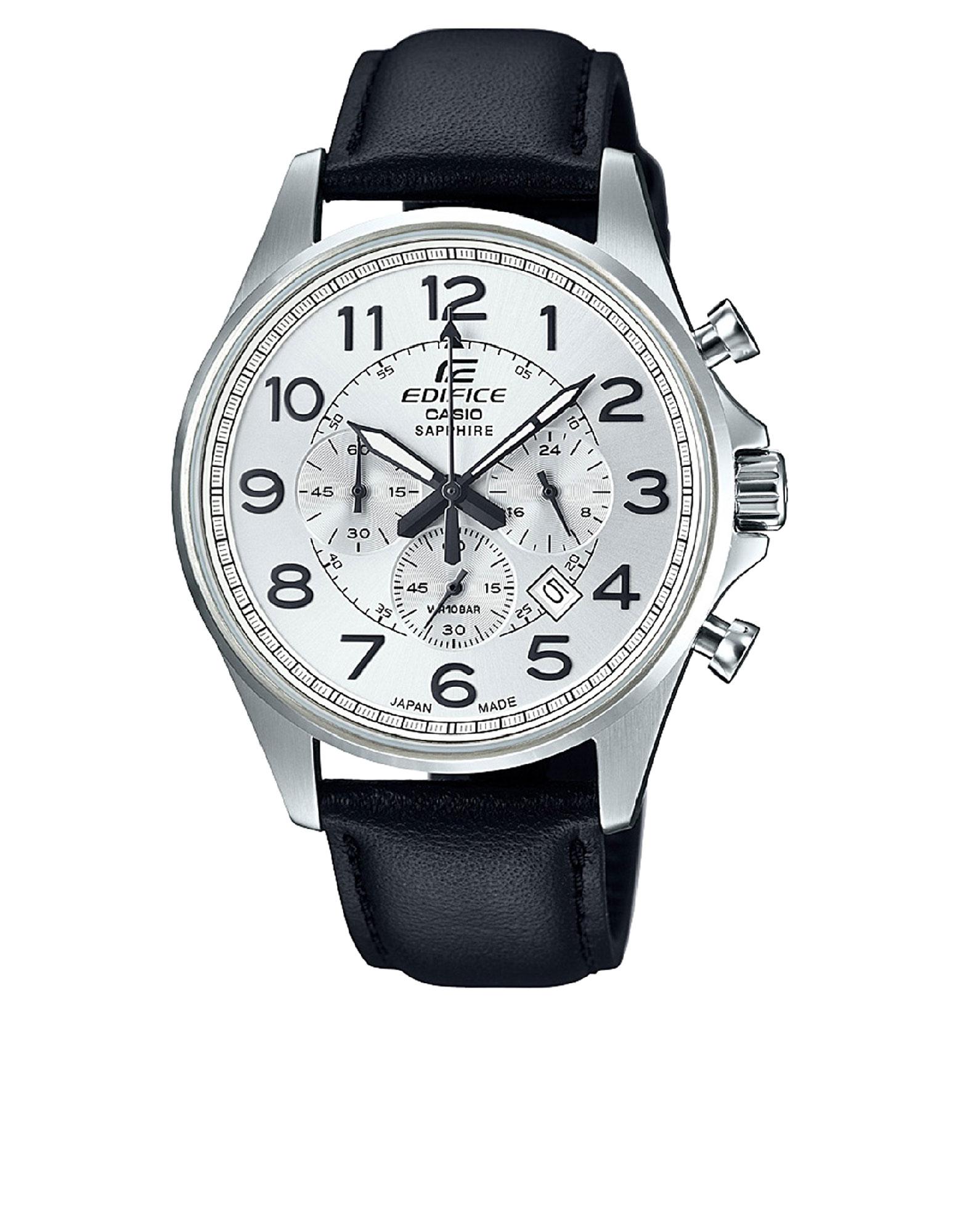 Casio EFB508JL-1A Edifice Watch