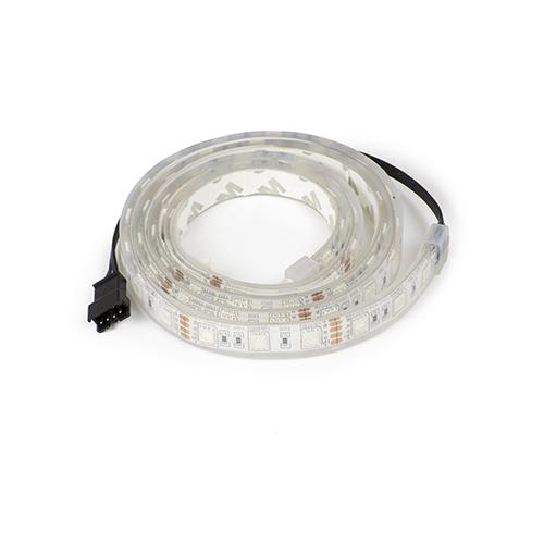 MSI RGB LED Strip 400Mm