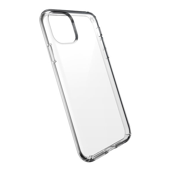 Speck Presidio Stay Clear Case for iPhone 11 Pro Max