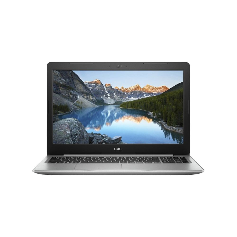 Dell Inspiron 8th Gen Intel Core I7-8565U 1.8Ghz/16Gb/1TB+128GB/Nvidia Mx 250 2GB GDDR5/14 FHD/Windows 10