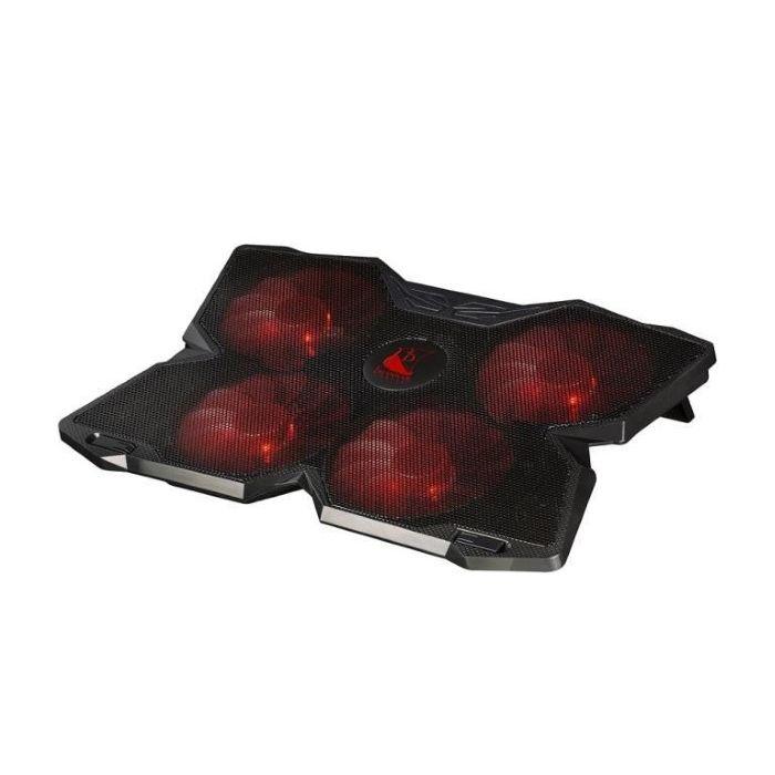Konix Drakkar Stormur Laptop Cooler