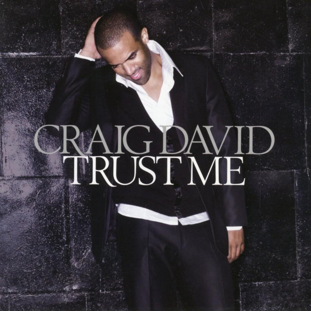 Trust Me (UK)