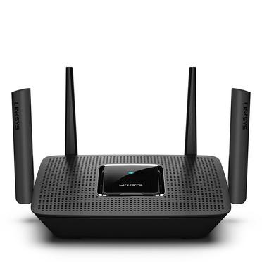 Linksys MR8300 Mesh Wi-Fi Router AC2200 MU-MIMO