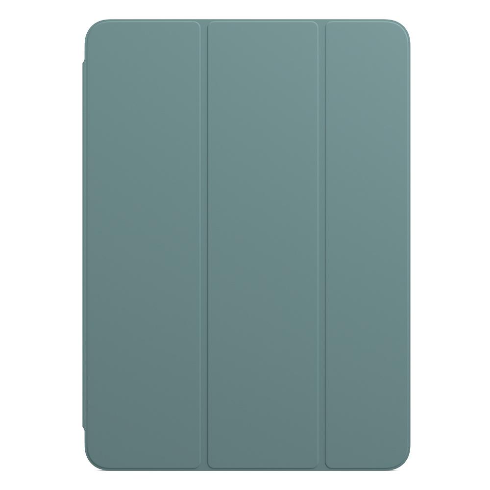 Apple Apple Smart Folio Cactus for iPad Pro 11-Inch [2nd Gen]