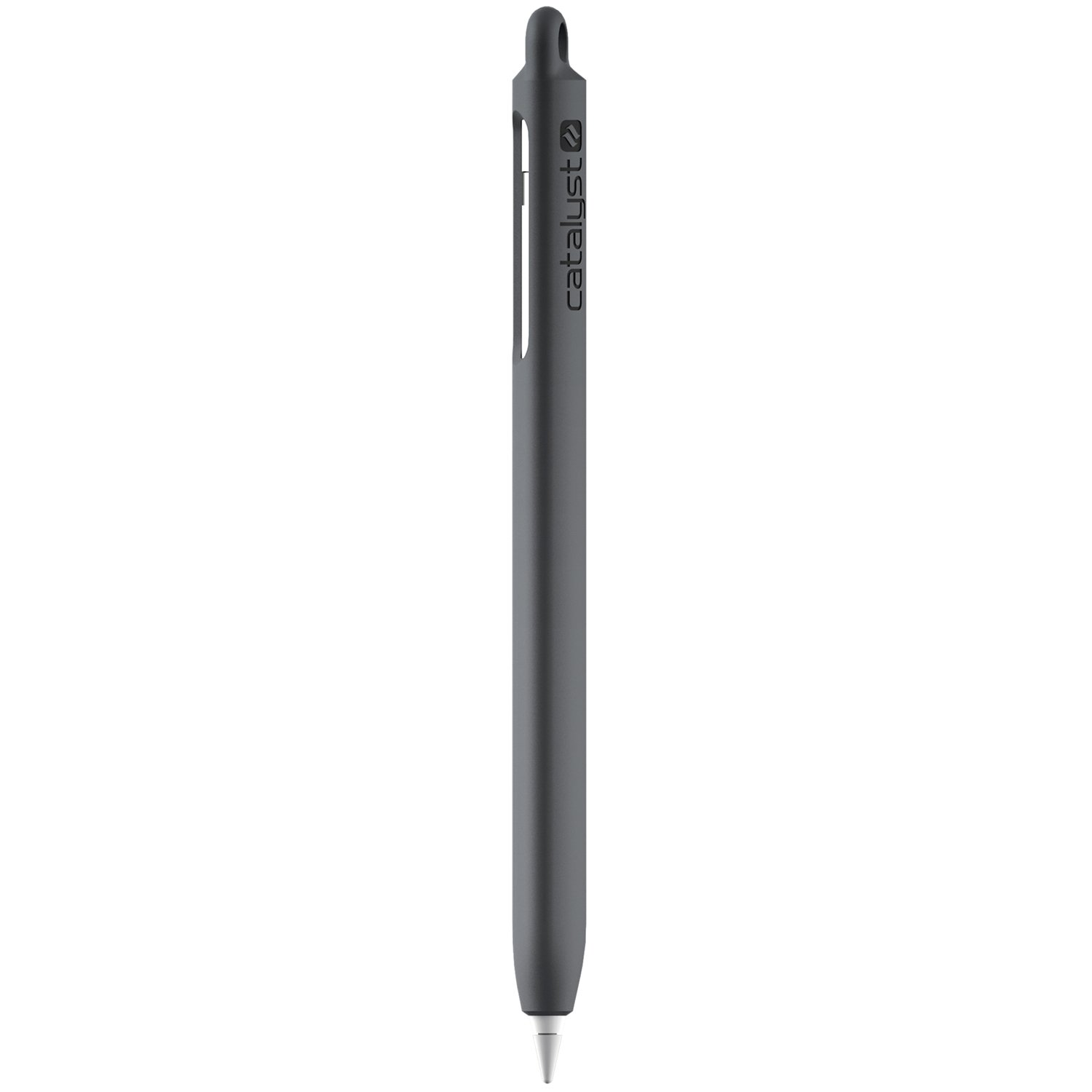 Catalyst Grip Case Slate Grey for Apple Pencil