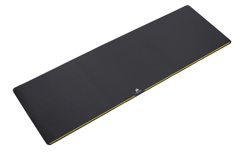 Corsair MM200 Gaming Mousepad Large