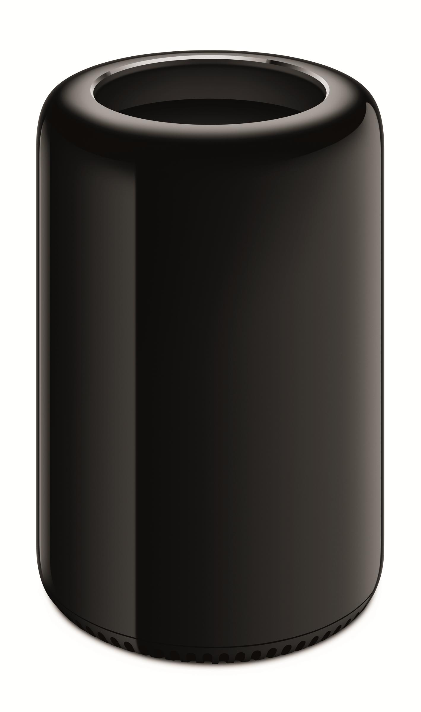 Apple Mac Pro 3.5Ghz 6-Core Intel Xeon E5