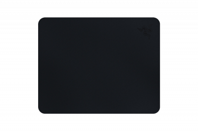 Razer Goliathus Mobile Stealth Edition Black Mousepad