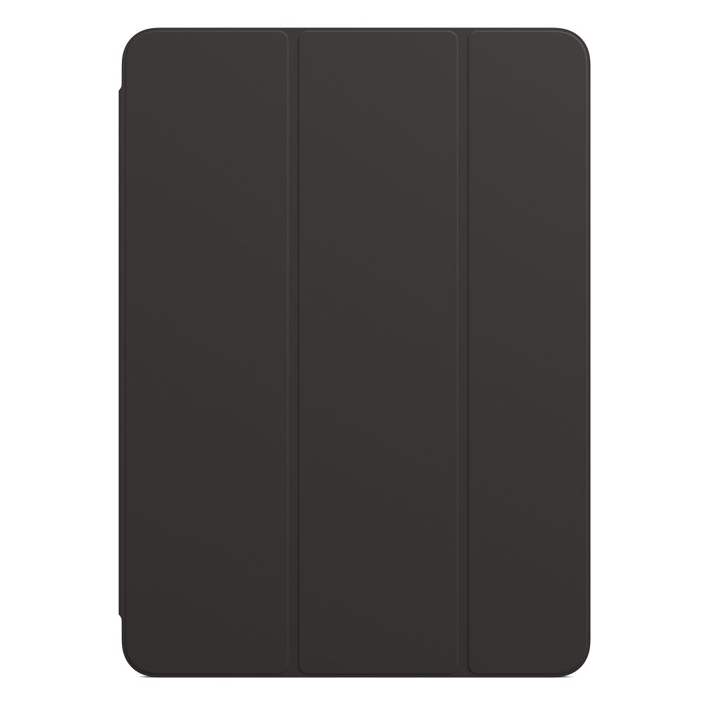 Apple Apple Smart Folio Black for iPad Pro 11-Inch [2nd Gen]