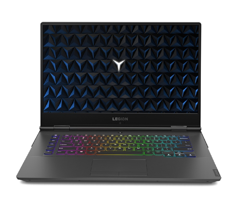 Lenovo Legion Y740-171RHg Gaming Laptop i7-9750H 2.6Ghz/32GB/1 TB HDD + 512 GB SSD/Nvidia Geforce RTX 2070 8GB/17.3 Inch FHD/144Hz Refresh