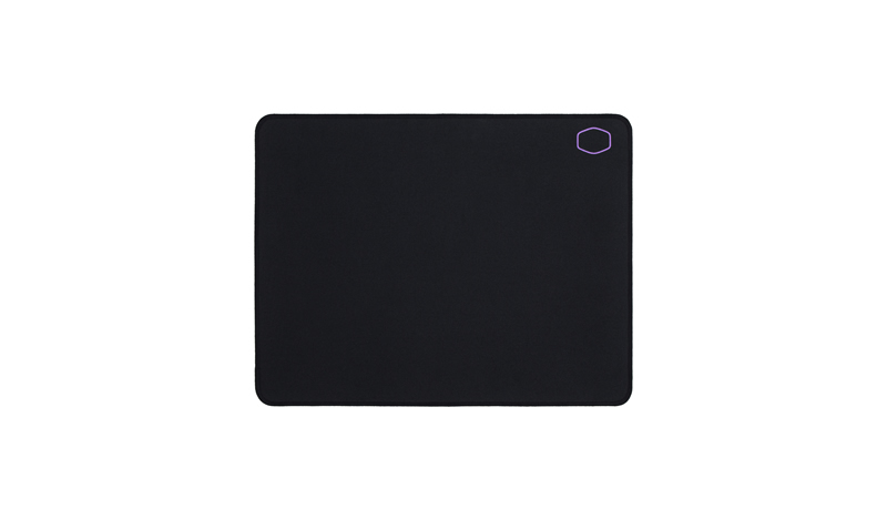Cooler Master MP-510 Gaming Mousepad Large