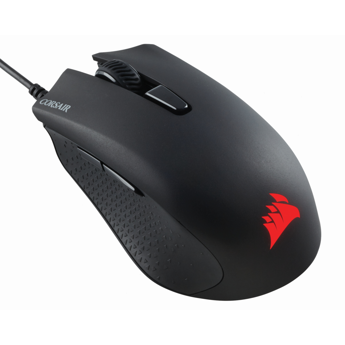 Corsair Harpoon RGB Pro FPS/Moba Gaming Mouse
