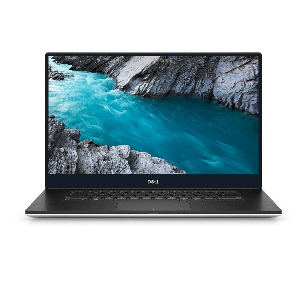 "Dell XPS 1310 i7-9750H/8GB/512GB SSD/GeForce GTX 1650 4GB/15.6"" FHD/60Hz/Windows 10/Silver"