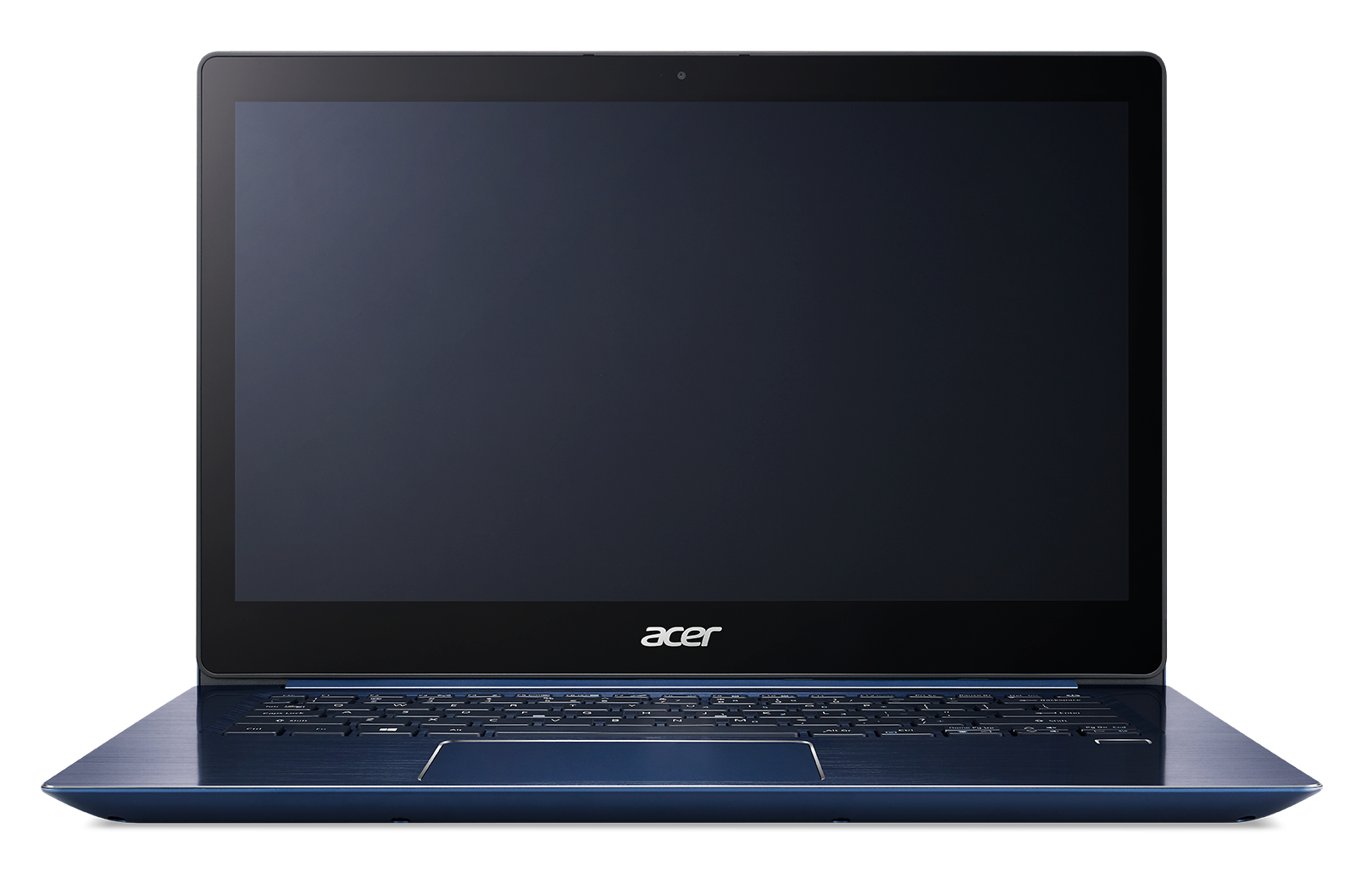Acer Swift SF314-52G-88VG 1.8 GHz 8th gen Intel Core i7-8550U 14 Inch Blue Notebook
