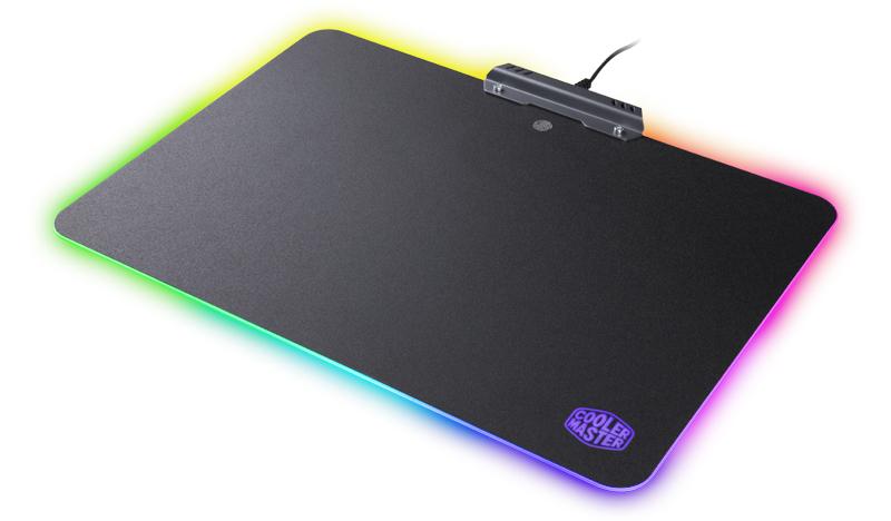 Cooler Master MP-720 Gaming Mousepad