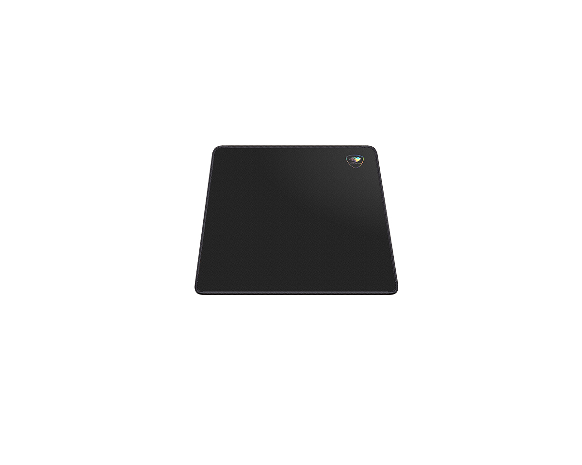 Cougar SpeedEx Black Mousepad Medium