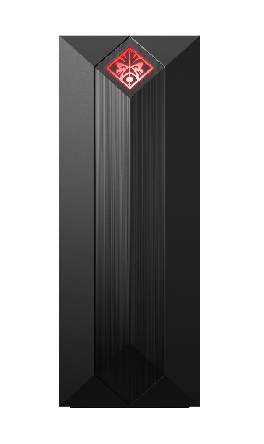 HP OMEN Obelisk DT 875-1002ne Gaming Desktop i9-9900K 3.6GHz/HyperX 32GB/3TB HDD+512 SSD/GeForce RTX 2080 8GB/Windows 10 Home