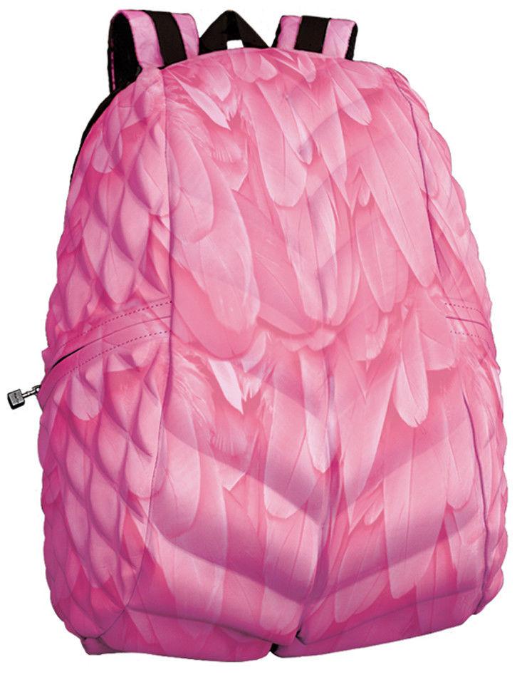 Madpax Full Scale Flymingo Backpack Full